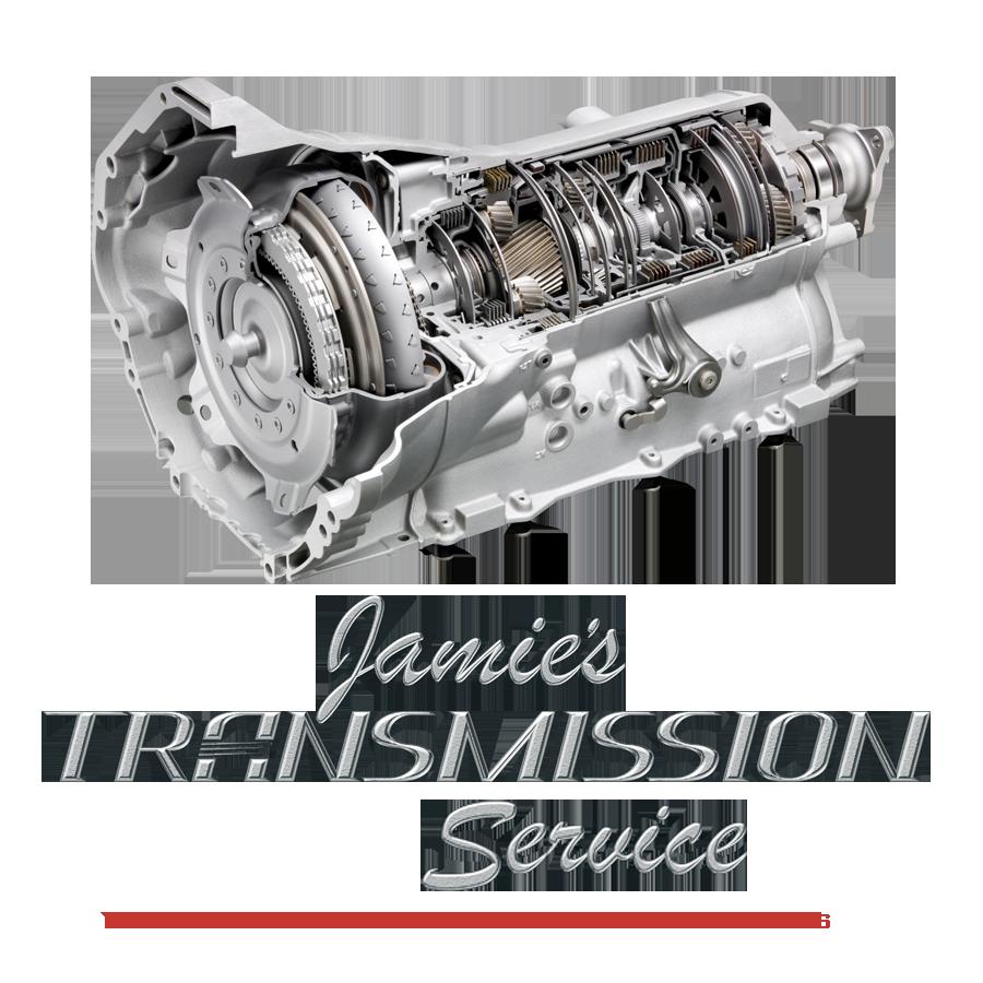 Jamie's Transmission Service Snohomish