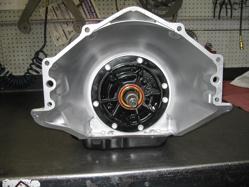 4R70W Transmission For Sale >> Transmissions For Sale | Jamie's Transmission Service and ...