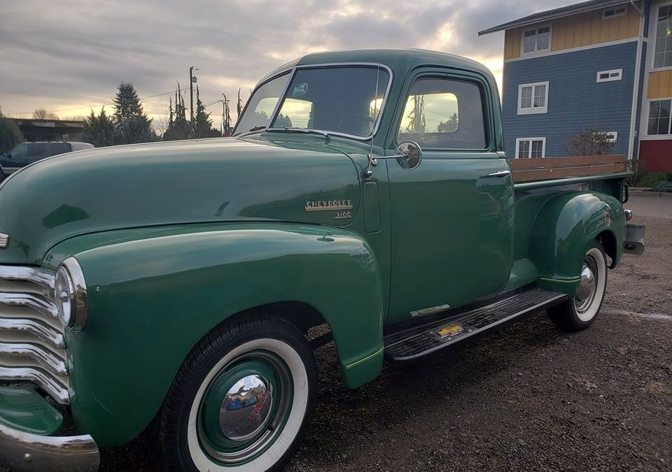 4 4 Diesel Truck Parts Jamie S Transmission Service And Repair 425 335 0220
